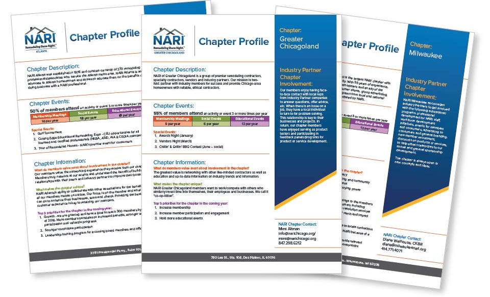 industry-partner-chapter-profiles