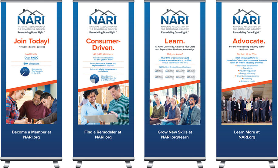 nari-pull-up-banners