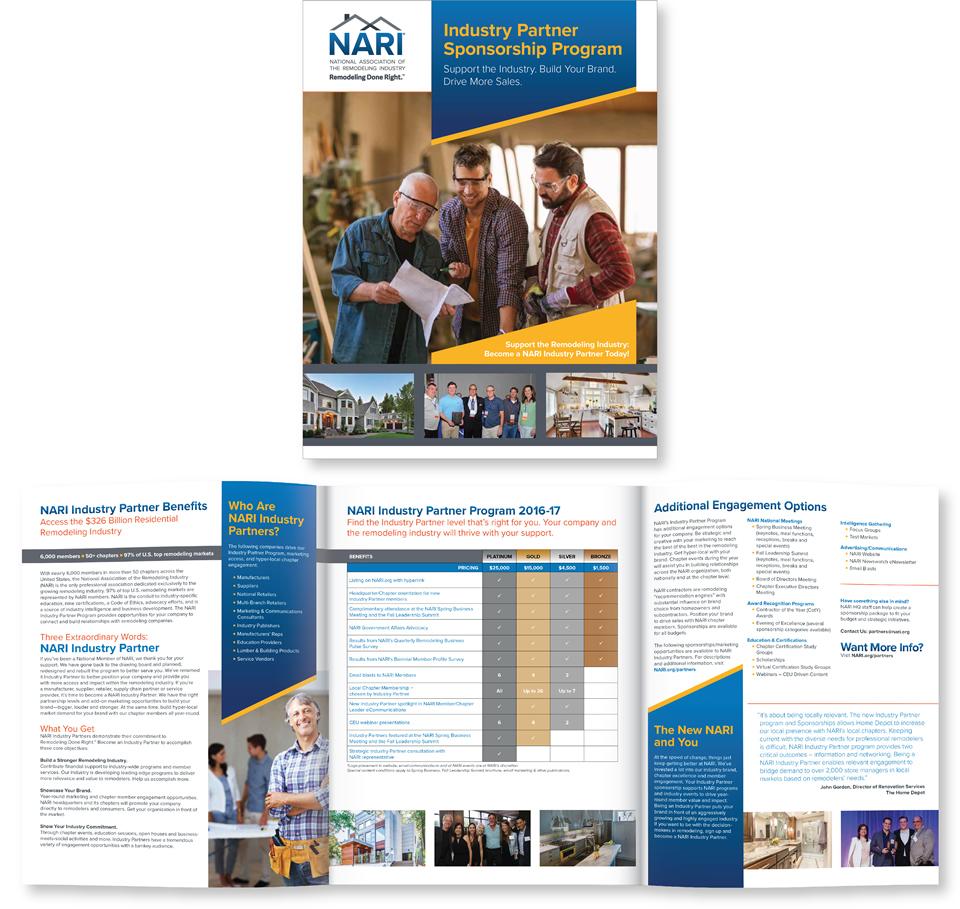 industry-partner-brochure